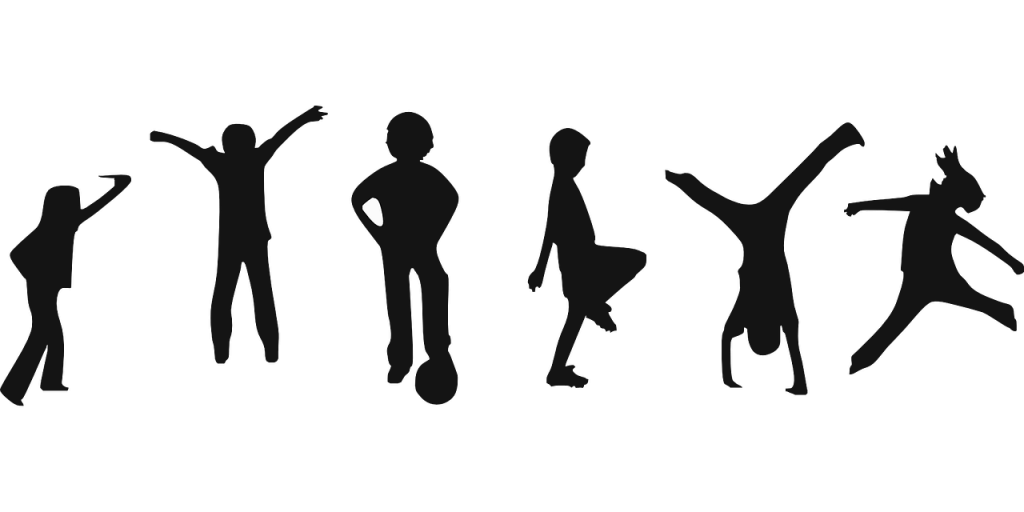 sport activités