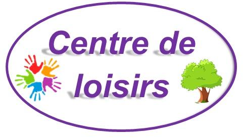 Centre de loisirs Visan